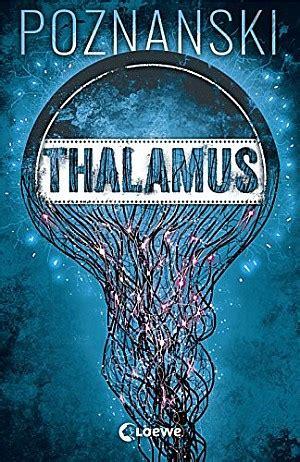 thalamus jugendbuch couchde
