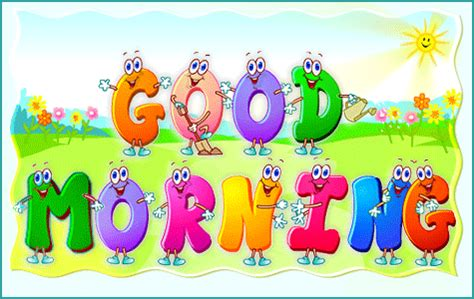 Good Morning Animated Wishes Pictures, Images  Page 2. University In Las Vegas Cloud App Development. Credit Debt Consolidation Services. Opensource Helpdesk System Davinci Roof Cost. Air Conditioning Cleaning Service. Finance Companies In Los Angeles. Lake Oswego Family Dentistry. Online Graduate Certificate In Accounting. Checking Account Interest Rate