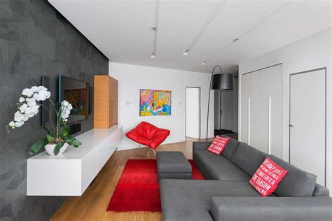 15 beautiful modern living room designs your home
