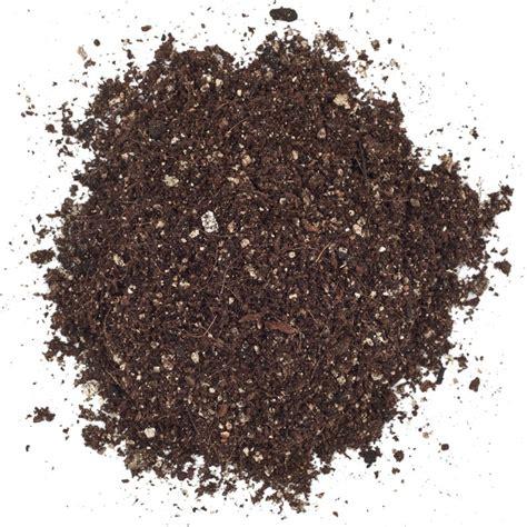 soilless potting mix peaceful valley organic quickroot soilless potting mix 1 cu ft