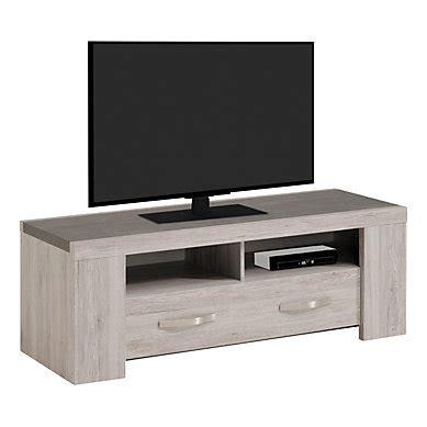 soldes meuble tv pas cher but fr