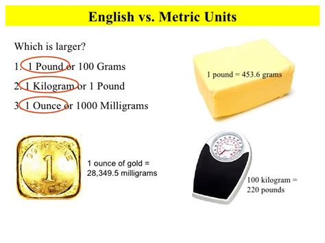 how many grams makes a kilogram laptuoso