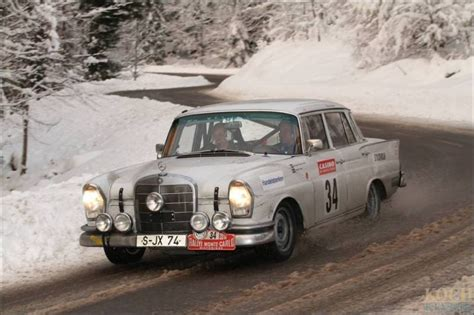 Mercedes benz engine suppliers in south africa. 1965 Mercedes-Benz 220SE w111 Fintail is listed Sold on ClassicDigest in Heilbronn by Auto ...