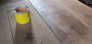 Holz Wachsen Bienenwachs : anleitung zum wachsen von holz holzarbeit aus meisterhand ~ Orissabook.com Haus und Dekorationen