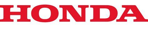 Honda PNG Transparent Images | PNG All