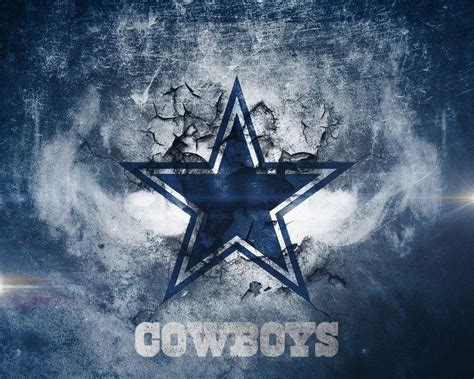 Dallas Cowboys Animated Wallpaper - dallas cowboys backgrounds for desktop wallpaper cave