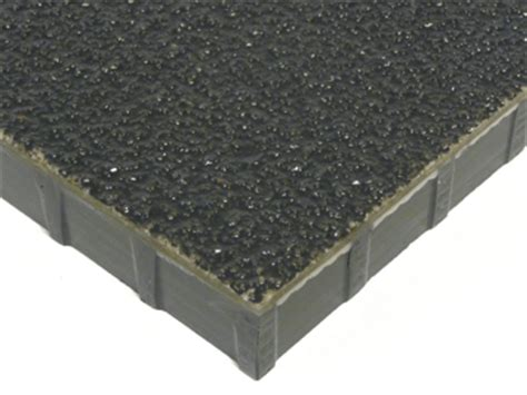 covered frp grating molded gratings frp grates
