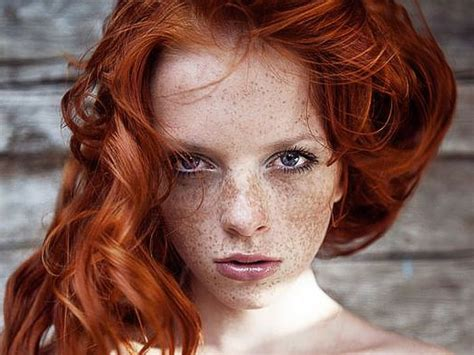 Top 420 Ideas About Redhead On Pinterest