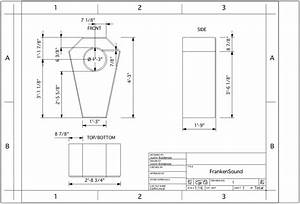 Coffin Plans Woodworking Plans With Original Example In