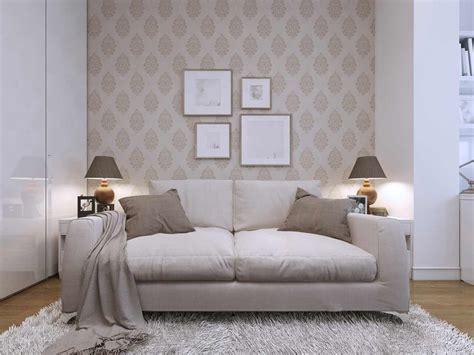 wallpaper design rules saga