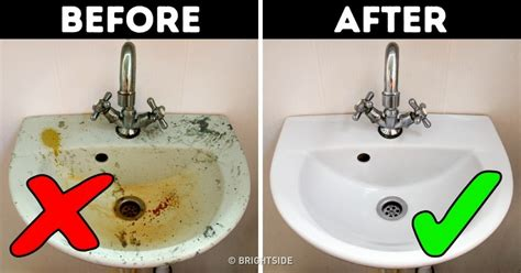 13 Amazing Life Hacks For Cleaning Everyone Should Know