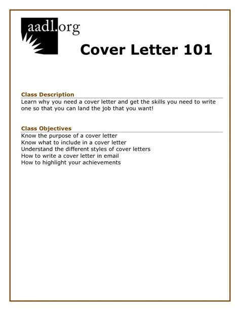 Simple Cover Letter by Simple Cover Letter For Application Resume Badak