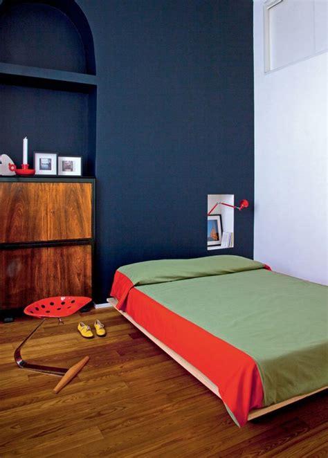 couleur chambre bleu cuisine mur bleu turquoise