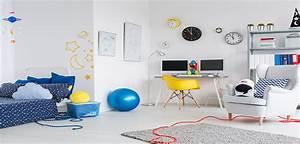 Revetement Sol Chambre : our tips on home decor styles and interior design homebyme ~ Melissatoandfro.com Idées de Décoration