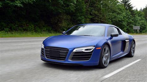 Beautiful Blue Car Wallpaper by Blue Audi R8 Wallpapers Top Free Blue Audi R8