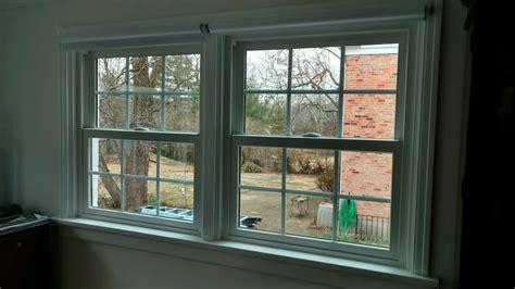 jfk window  doors window wednesday  andersen windows  deer park jfk window door