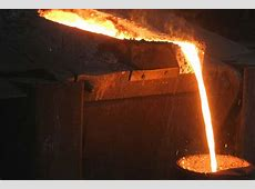 United Precious Metal Refining approved by COMEX