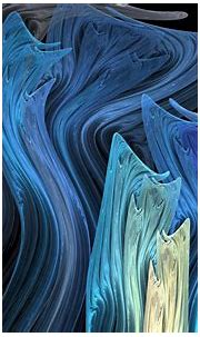 3D Abstract Wallpaper | HD 3D and Abstract Wallpapers for ...