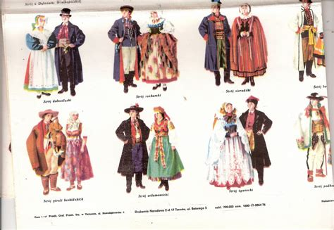 traje tipico de argentina vestido tipico de argentina related keywords vestido