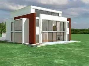 3d Architekt Küchenplaner : 3d animation architektur youtube ~ Indierocktalk.com Haus und Dekorationen
