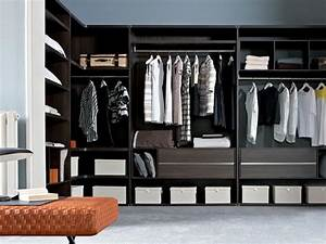 Schränke Für Begehbaren Kleiderschrank : modulare begehbaren kleiderschrank h ngeschr nke f r kleiderschrank idfdesign ~ Markanthonyermac.com Haus und Dekorationen
