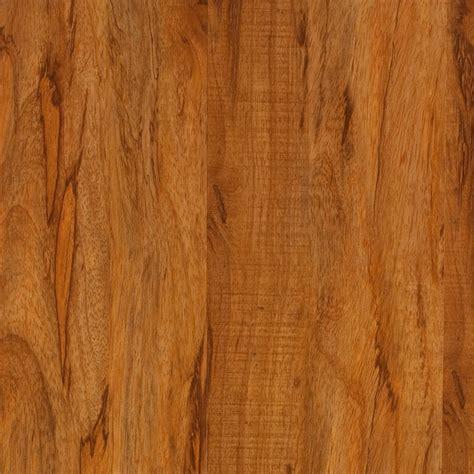 probilt mm sqm russett plive timber laminate flooring