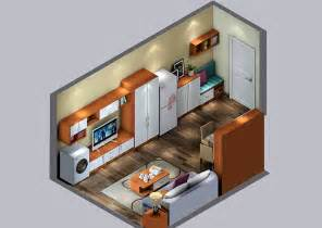 Home Interior Designs For Small Houses Small House Interior Layout Ideas 3d House