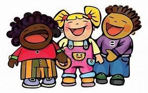 Happy Child Clip Art - Cliparts.co