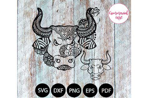 Mandala skull sticker geometric neotraditional tattoo art | etsy. Sugar Skull mandala Zentangle svg (216449) | Cut Files ...
