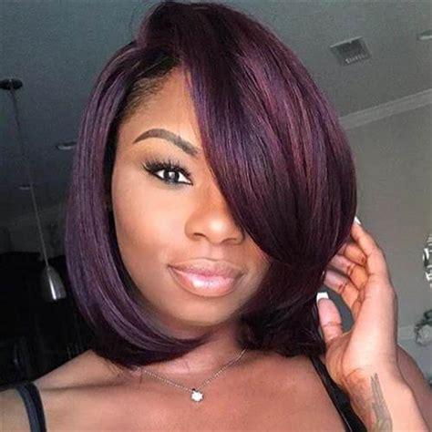 ways  wear sew  hairstyles   inspire