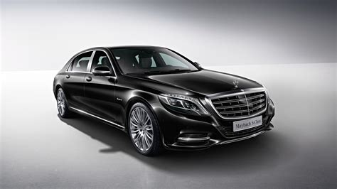 maybach car mercedes benz 2015 maybach mercedes benz s class wallpaper hd car