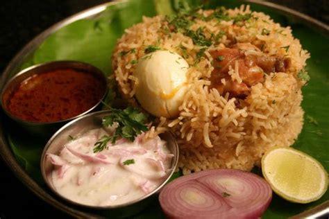 tamil cuisine food mood tamil nadu food