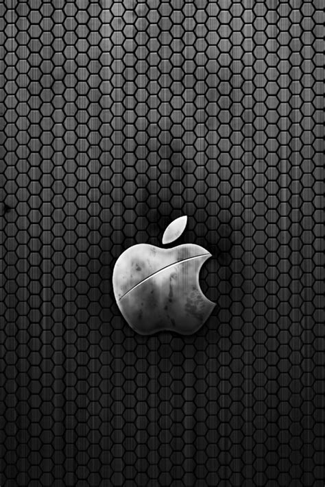 iPhone 4S Wallpapers, iPhone 4S Backgrounds, iPhone 4