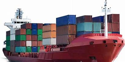 Cargo Ship Freight Ships Consolidators Consolidated Officer