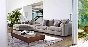 Sofa, Design, In, L, Shape, Styles, For, Modern, Homes, -, Blog