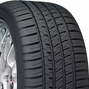 Michelin Primacy 3 245 45 17 : 2 new 245 45 17 michelin pilot sport as3 245 45r r17 tires ~ Jslefanu.com Haus und Dekorationen