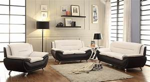 Discount modern furniture houston dining room furniture for Modern sectional sofas houston