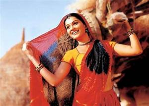 Deepika, Aishwarya, Kareena: Bollywood's Gujarati gals ...