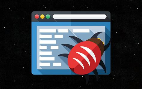 Best Adware Removal Software Best Adware Remover Tools For Mac
