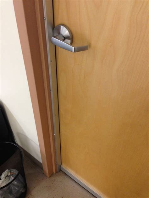 Door Soundproofing By Acoustical Consultant New England. 14 X 7 Garage Door. Garage Door Opener Led Bulb. Garage Organization Companies. Mobile Home Front Door Replacement. Clear Garage Door. Eagle Garages. Portable Garage. Yale Door Lock