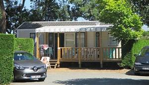 camping europa saint gilles croix de vie vendee With wonderful camping mobil home vendee avec piscine 6 camping vendee location emplacement camping saint