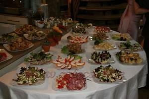 Ideen Für Brunch : catering ~ Frokenaadalensverden.com Haus und Dekorationen