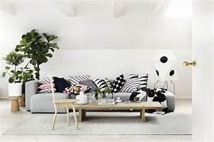 24 migliori immagini Home Decor Pillows and Fabrics su Pinterest