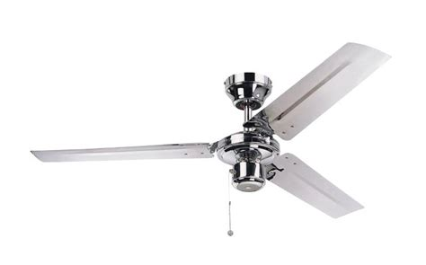 modern fans without lights ceiling fan with light for bedroom