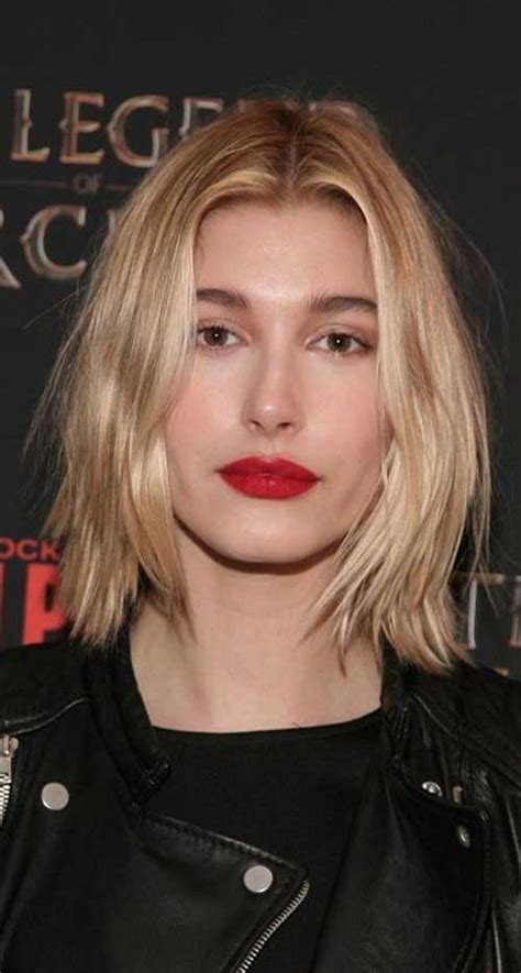 short layered haircuts   short hairstyles