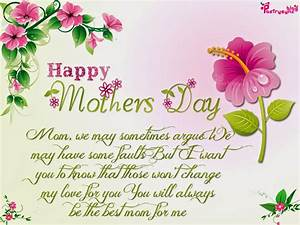 Mother Day Best Mother 39 S Day Messages For 2015 Happy Mother 39 S Day