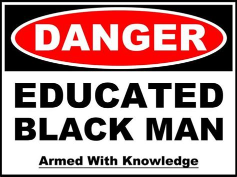 Educated Black Man Meme - pin educated black man meme on pinterest