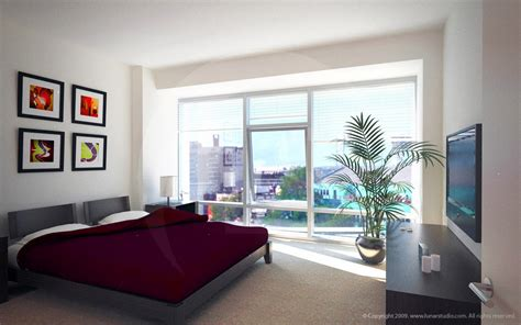 3d Architectural Visualization Renderings Iphone Wallpapers Free Beautiful  HD Wallpapers, Images Over 1000+ [getprihce.gq]