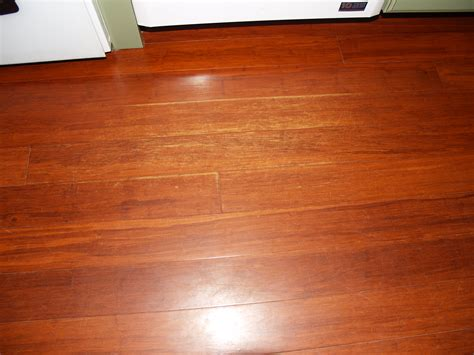 lumber liquidators laminate wood flooring laplounge