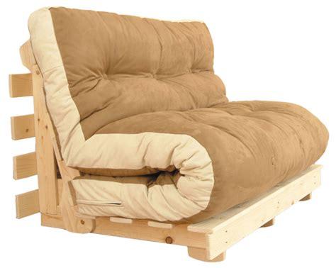 size mattresses darwin futon sofa bed high quality